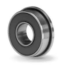FR4-2RS | R SERIES | Ball Bearings | Belts