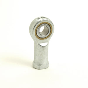 HF 16  Rod End |  | Ball Bearings | Belts