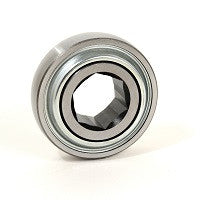 207KRRB17 | Agricultural Ball Bearing | Ball Bearings | Belts