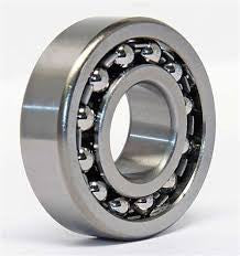 623 SS | MINIATURE & INSTRAMENT BEARINGS | Ball Bearings | Belts
