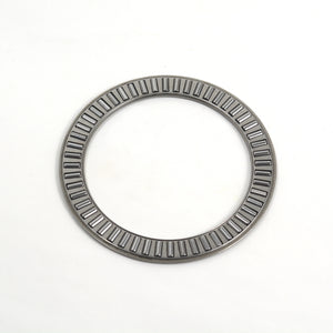 NTA1018  Needle Thrust Bearing  | BL