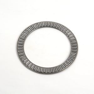 AXK0619TN | AXK Bearing | Ball Bearings | Belts | BL