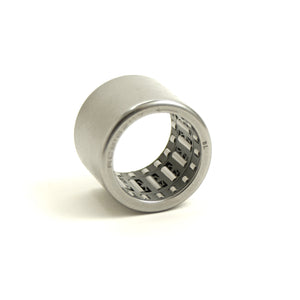 RCB121616 | Needle Bearing | Ball Bearings | Belts | BL
