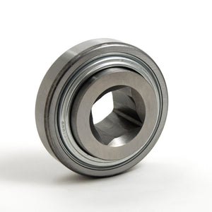 GW211PP17 | Agricultural Ball Bearing | Ball Bearings | Belts | USA Bearings & Belts