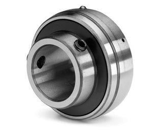UC203-17MM | UC200 Series Bearing | Ball Bearings | Belts