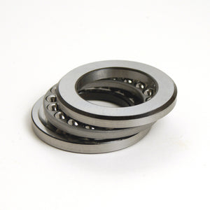 2919 M | Ball Thrust Bearing | Ball Bearings | Belts