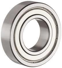 Allis Chalmers 536986 Spindle Bearing | ALLIS CHALMERS BEARINGS | Ball Bearings | Belts | ROTARY