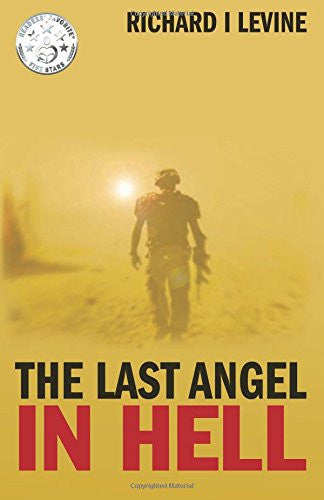 The Last Angel in Hell
