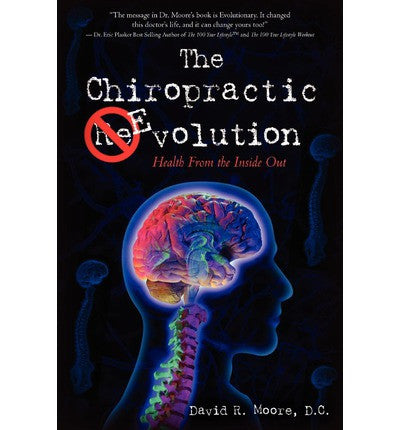 The Chiropractic Evolution