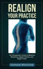 Realign Your Practice