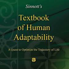 Textbook of Human Adaptability - Special Offer