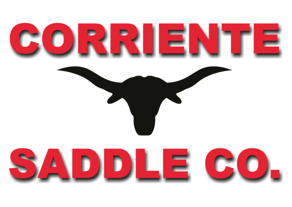 Corriente Saddle