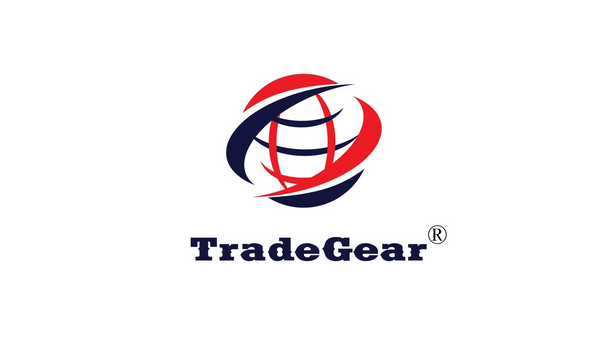 TradeGear Branded Products