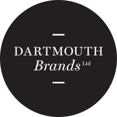 Dartmouth Brands Ltd