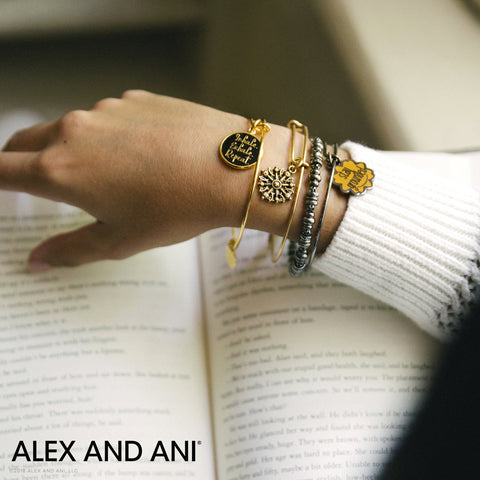 Alex and Ani Green Roost Culpeper Virginia Boutique