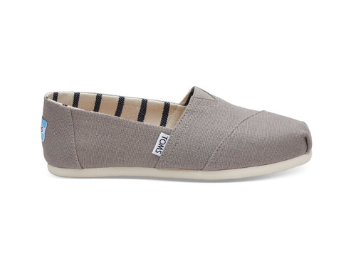 Morning Dove Heritage Canvas Women's Classics
