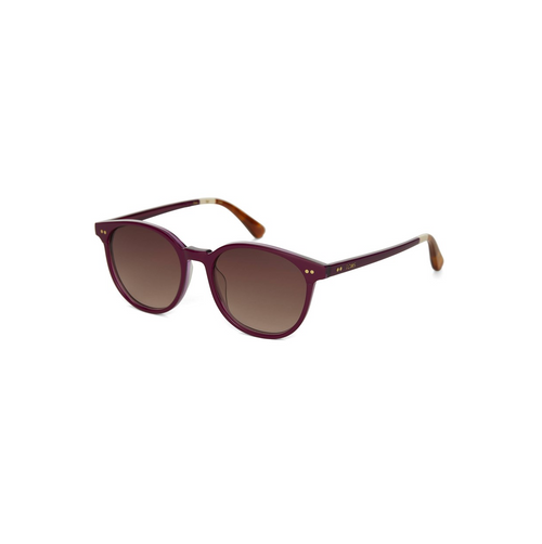 Mulberry Bellini Sunglasses