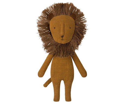 Noah's Friend - Mini Lion