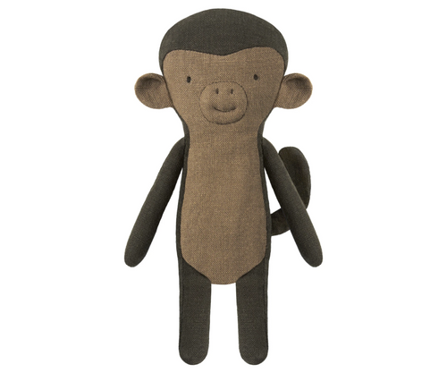 Noah's Friend - Mini Monkey