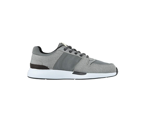 Forged Iron Grey Men's Arroyo Sneakers