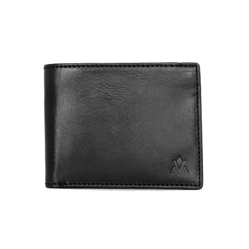 Elevate People Eco Leather Wallet Green Roost Culpeper Virginia Boutique