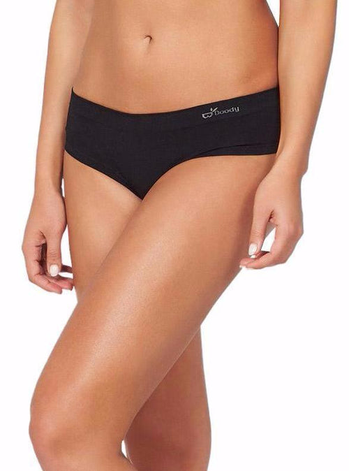 Sustainable Bamboo Underwear Green Roost Culpeper Virginia Boutique