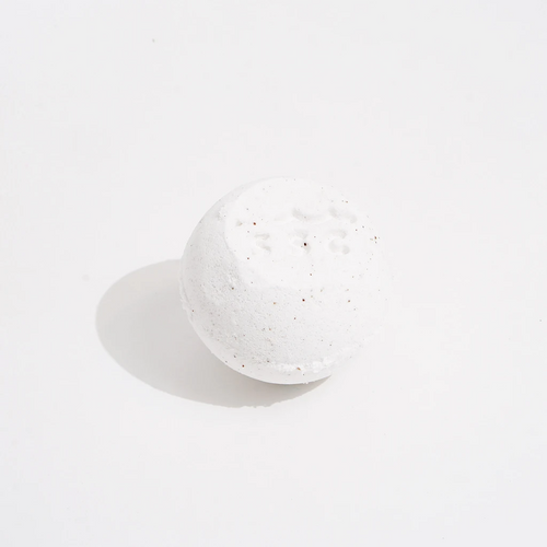 Coconut Bikini Bath Bomb Set