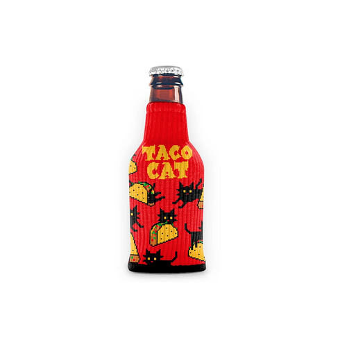 Taco Cat Original Freaker
