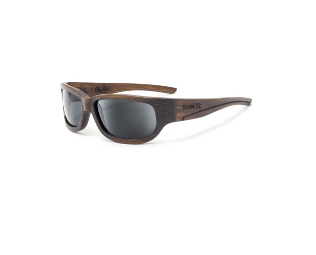 Sportsman Sunglasses