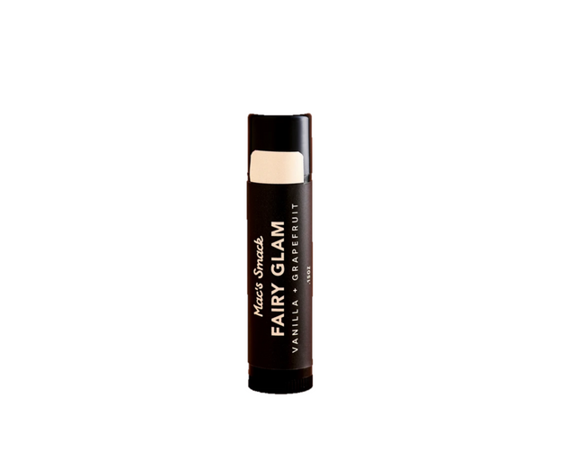 Fairy Glam Lip Balm