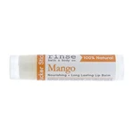 Pucker Stick - Mango