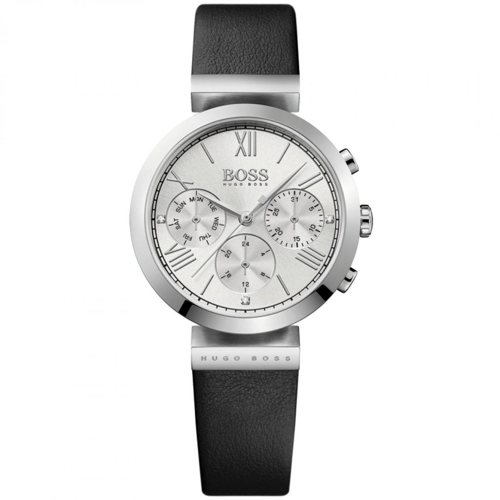 Hugo Boss 1502395 Ladies Classic Sport Watch
