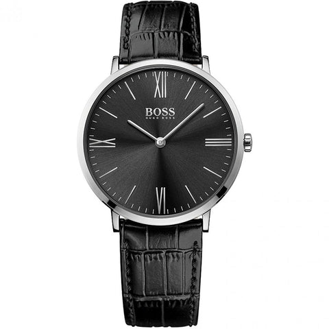 Mens Hugo Boss Jackson Watch 1513369 - Richard Miles Jewellers