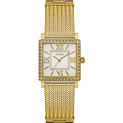 Guess W0826L2 Highline Ladies Watch - Richard Miles Jewellers