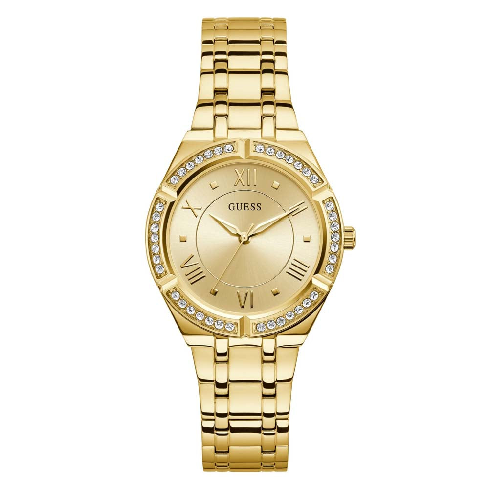 GUESS GW0033L2 Cosmo Ladies Watch