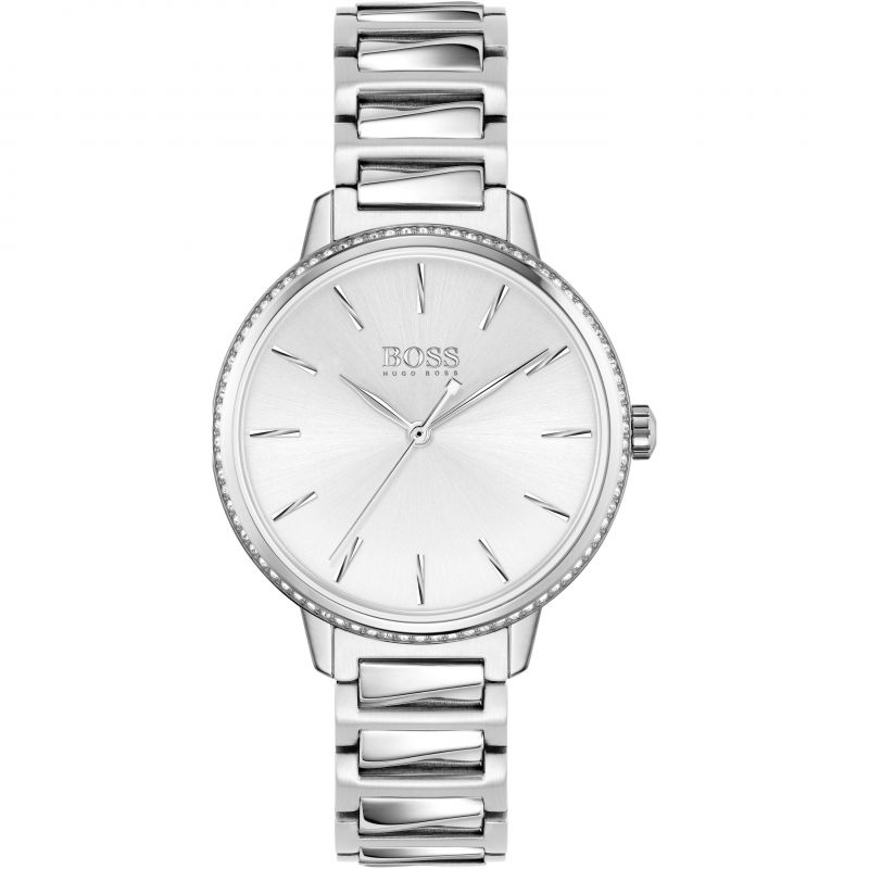 Hugo Boss Signature Ladies Watch 1502539