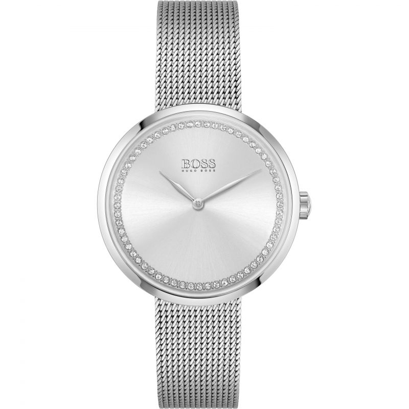 Hugo Boss Praise Ladies Watch 1502546