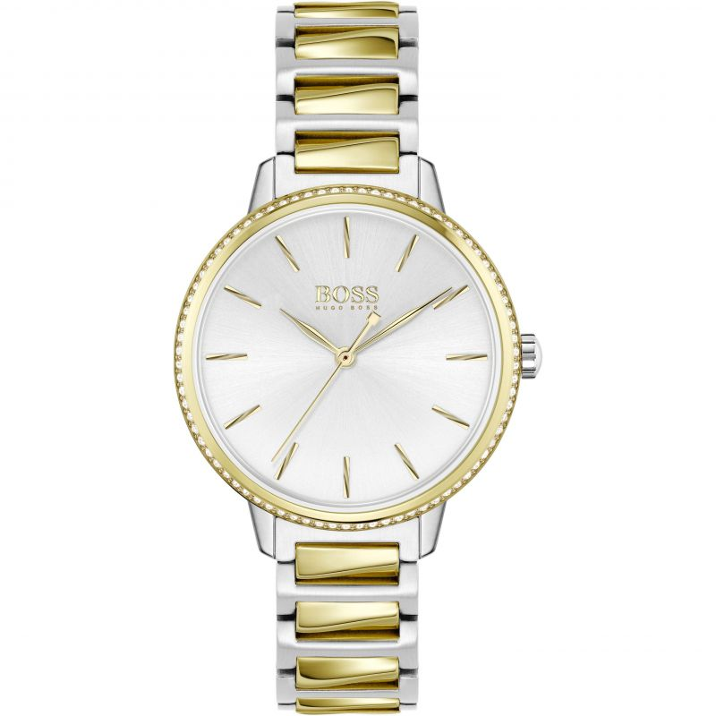 Hugo Boss Signature Ladies Watch 1502568