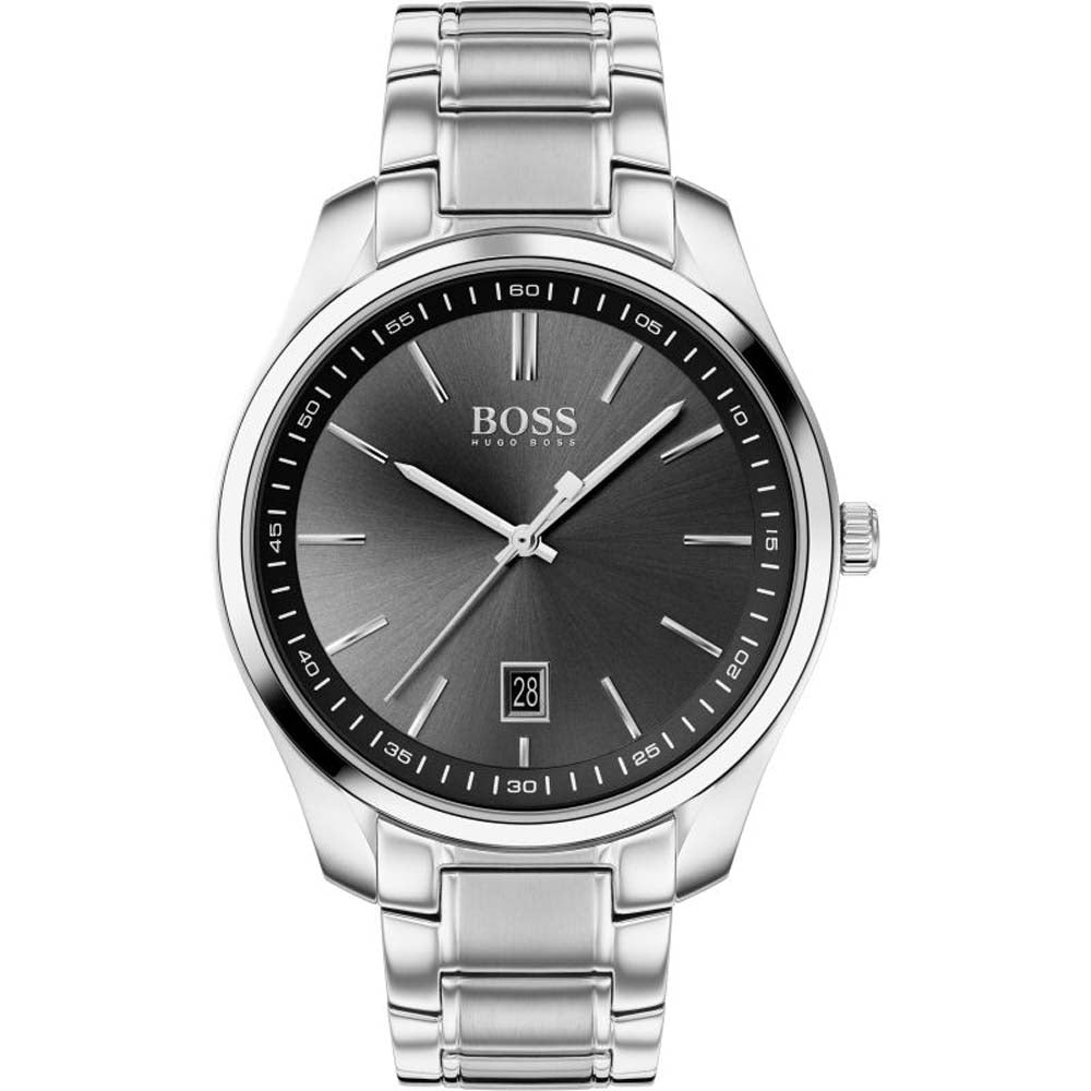 Hugo Boss Circuit Mens Watch 1513730