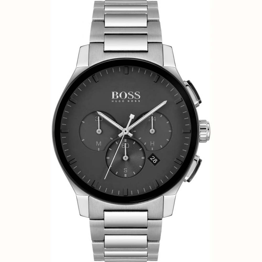 Hugo Boss Peak Mens Watch 1513762