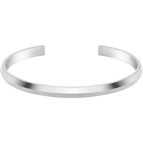 Hugo Boss Insignia Ladies Bangle 1580014