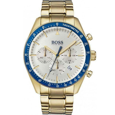 Hugo Boss Trophy Mens Watch 1513631
