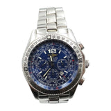 Breitling B-2 A42362 Mens Watch Pre-Owned