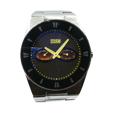 STORM Anders Mens Watch  0853
