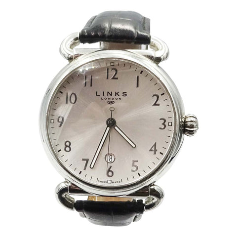 Links of London Watch 6030.0322 Swiss Made