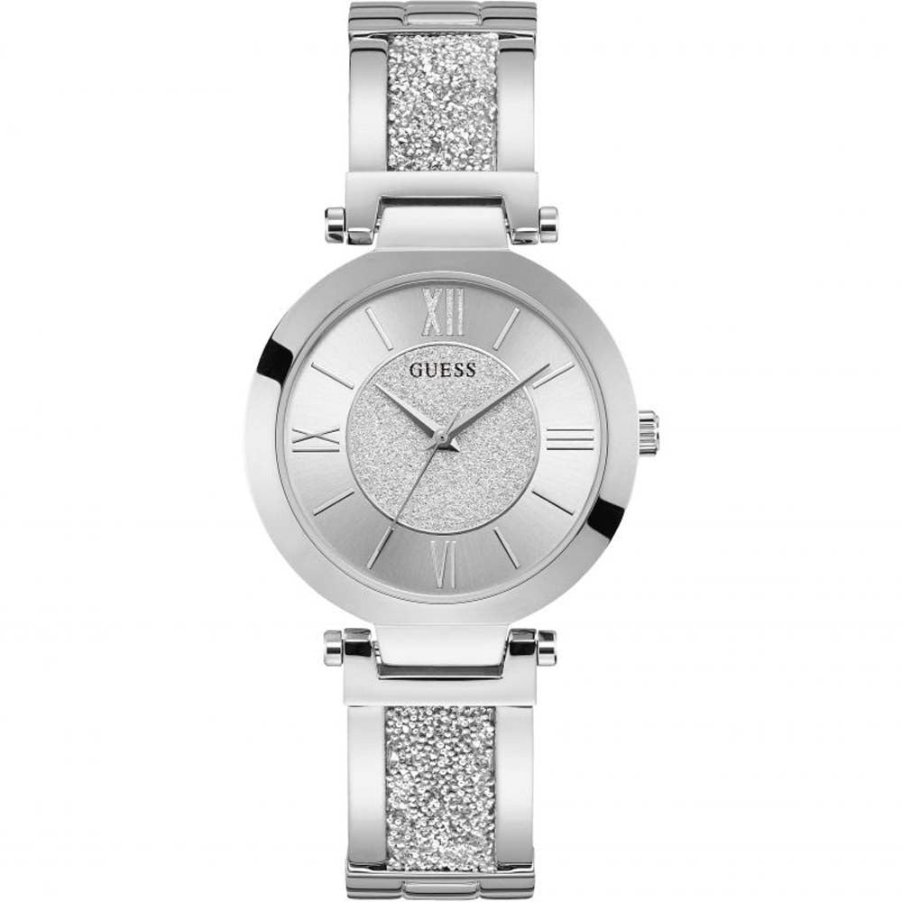 GUESS W1288L1 Aurora Ladies Watch