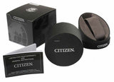 Citizen Men's Chandler Eco-Drive Wristwatch CA0625-55E - Richard Miles Jewellers