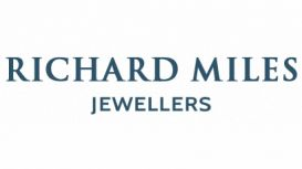 Richard Miles Jewellers