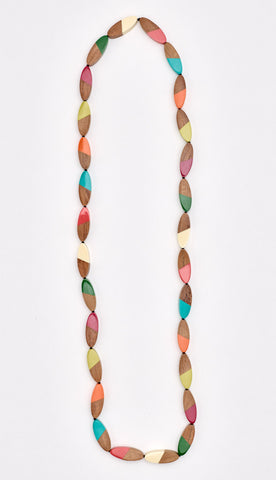 Necklace - ShopDMA