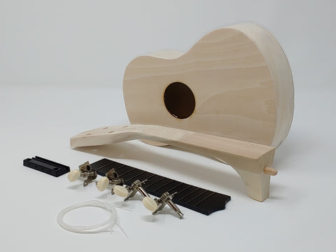 Musical Instrument - ShopDMA